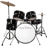 Musikinstrumenter George Hennesey SP525T