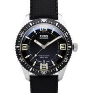 Herreur Herreur Oris Divers Sixty-Five (01 733 7707 4064-07 4 20 18)