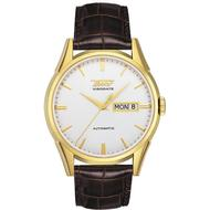 Ure Tissot Heritage Visodate Automatic (T019.430.36.031.01)