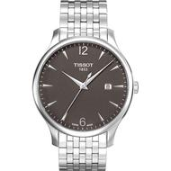 Ure Tissot Tradition (T063.610.11.067.00)
