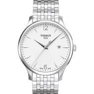Dameur Dameur Tissot Tradition (T063.210.11.037.00)