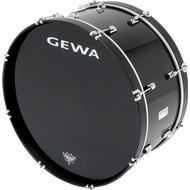 Bass Drum Musikinstrumenter Gewa 892.126