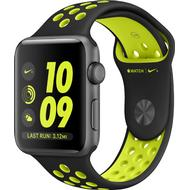 Accelerometer apple watch 2 Smart Watches Apple Watch Nike+ Series 2 38mm with Sport Band