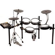 Musikinstrument MarkDrum Yes
