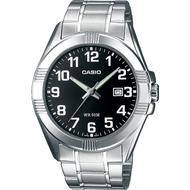 Ure Casio Collection (MTP-1308PD-1BVEF)
