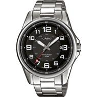 Ure Casio Collection (MTP-1372D-1BVEF)