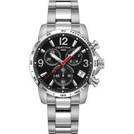 Ure Certina DS Podium Chrono (C034.417.11.057.00)