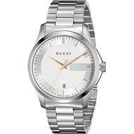 Herreur Herreur Gucci G-Timeless (YA126442)