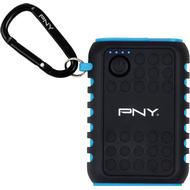 Powerbanks Powerbanks price comparison PNY Outdoor Charger 7800 mAh