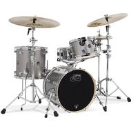 Musikinstrument DW Performance Series - Titanium Sparkle