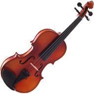 Violin Musikinstrumenter Arvada VIO-20 1/8