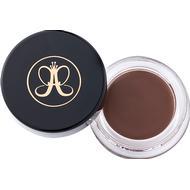 Makeup Anastasia Beverly Hills Dipbrow Pomade Chocolate