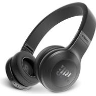 Høretelefoner - On-Ear Høretelefoner JBL E45BT