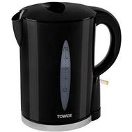 Electric Kettle Electric Kettle price comparison Tower T10011