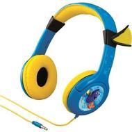 On-Ear Høretelefoner Disney Finding Dory