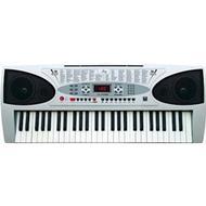 Musikinstrument DIVEMV MK-2069