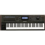 Musikinstrument Kurzweil PC3K6