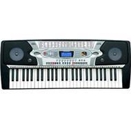 Musikinstrument DIVEMV MK-2061