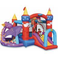 Bouncy Castles Bouncy Castles price comparison Happyhop Dragon Quest Bouncer