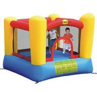 Bouncy Castles Bouncy Castles price comparison Happyhop Bouncy Castle
