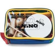 Musikinstrument Nino NINOSET1