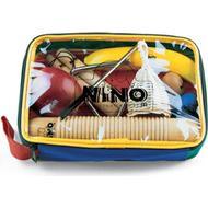 Musikinstrument Nino NINOSET4