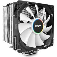 Cryorig Computer køling Cryorig H7