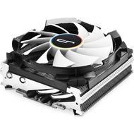 Cryorig Computer køling Cryorig C7