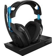 Over-Ear Høretelefoner Astro A50 3rd Generation Wireless PS4/PC