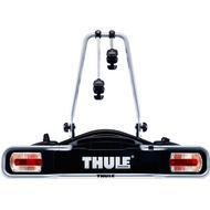Opbevaring Opbevaring Thule EuroRide 941