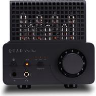 Förstärkare Quad VA-One