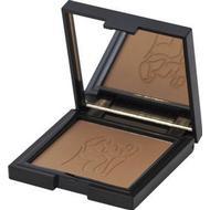 Bronzer Bronzer Nilens Jord Bronzing Powder #528 Cotton