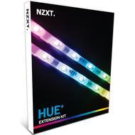 Kølerstyring Kølerstyring NZXT HUE+ Extension kit