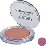Makeup Benecos Natural Powder Blush Sassy Salmon