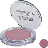 Makeup Benecos Natural Powder Blush Mallow Rose