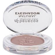 Makeup Benecos Natural Mono Eyeshadow Rose Quartz