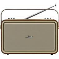 Internet Radio Radioapparater Radionette Menuett RMEMPD16E