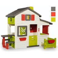 Playhouse Playhouse price comparison Smoby Friends House Playhouse