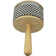 Musikinstrument Percussion Workshop MM222