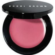Makeup Bobbi Brown Pot Rouge for Lips & Cheeks Powder Pink