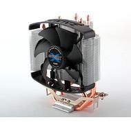 CPU-køling CPU-køling Zalman CNPS5X Performa