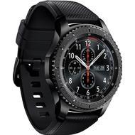Samsung Smart Watches Samsung Gear S3 Frontier