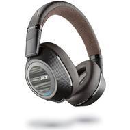Trådløs Høretelefoner Plantronics BackBeat Pro 2