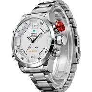 Ure Weide WH2309