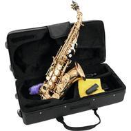 Saxofon Musikinstrumenter Dimavery SP-20 Bb