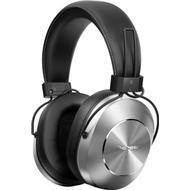 NFC Compatible - Over-Ear Høretelefoner Pioneer SE-MS7BT