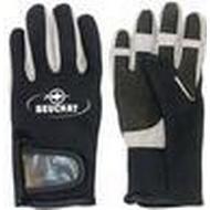 Våtdräktsdelar Våtdräktsdelar Beuchat Tropik Glove 2.5mm