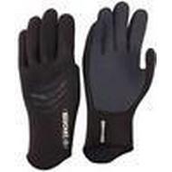 Våtdräktsdelar Våtdräktsdelar Beuchat Elaskin Glove 2mm