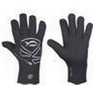 Vattensport salvimar Drop Glove 5.5mm
