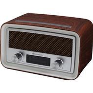 Radio Soundmaster UR190